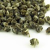 Premium Jasmine Dragon Pearls
